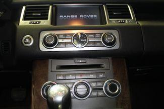 2011 Land Rover Range Rover Sport HSE, CLASSY,  CLEAN BEAUTY!~ Saint Louis Park, MN 14