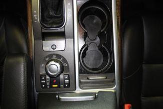 2011 Land Rover Range Rover Sport HSE, CLASSY,  CLEAN BEAUTY!~ Saint Louis Park, MN 15