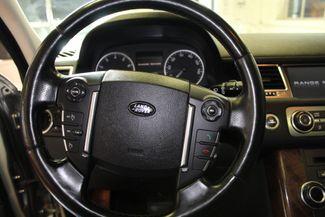 2011 Land Rover Range Rover Sport HSE, CLASSY,  CLEAN BEAUTY!~ Saint Louis Park, MN 3