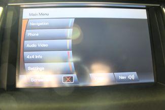 2011 Land Rover Range Rover Sport HSE, CLASSY,  CLEAN BEAUTY!~ Saint Louis Park, MN 17