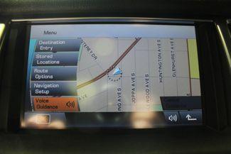 2011 Land Rover Range Rover Sport HSE, CLASSY,  CLEAN BEAUTY!~ Saint Louis Park, MN 18