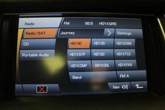 2011 Land Rover Range Rover Sport HSE, CLASSY,  CLEAN BEAUTY!~ Saint Louis Park, MN 20