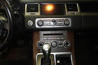 2011 Land Rover Range Rover Sport HSE, CLASSY,  CLEAN BEAUTY!~ Saint Louis Park, MN 21