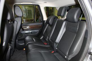 2011 Land Rover Range Rover Sport HSE, CLASSY,  CLEAN BEAUTY!~ Saint Louis Park, MN 22