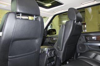 2011 Land Rover Range Rover Sport HSE, CLASSY,  CLEAN BEAUTY!~ Saint Louis Park, MN 7