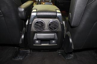 2011 Land Rover Range Rover Sport HSE, CLASSY,  CLEAN BEAUTY!~ Saint Louis Park, MN 23