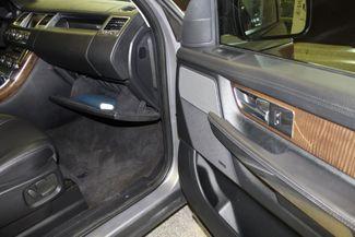 2011 Land Rover Range Rover Sport HSE, CLASSY,  CLEAN BEAUTY!~ Saint Louis Park, MN 25