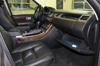2011 Land Rover Range Rover Sport HSE, CLASSY,  CLEAN BEAUTY!~ Saint Louis Park, MN 26