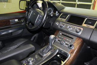 2011 Land Rover Range Rover Sport HSE, CLASSY,  CLEAN BEAUTY!~ Saint Louis Park, MN 27