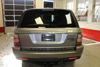 2011 Land Rover Range Rover Sport HSE, CLASSY,  CLEAN BEAUTY!~ Saint Louis Park, MN 9