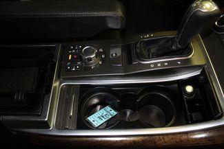 2011 Land Rover Range Rover Sport HSE, CLASSY,  CLEAN BEAUTY!~ Saint Louis Park, MN 29
