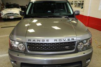 2011 Land Rover Range Rover Sport HSE, CLASSY,  CLEAN BEAUTY!~ Saint Louis Park, MN 30