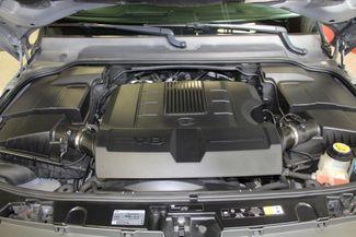 2011 Land Rover Range Rover Sport HSE, CLASSY,  CLEAN BEAUTY!~ Saint Louis Park, MN 31