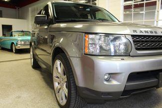 2011 Land Rover Range Rover Sport HSE, CLASSY,  CLEAN BEAUTY!~ Saint Louis Park, MN 32