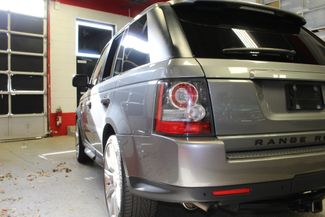 2011 Land Rover Range Rover Sport HSE, CLASSY,  CLEAN BEAUTY!~ Saint Louis Park, MN 35