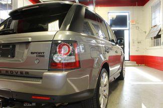 2011 Land Rover Range Rover Sport HSE, CLASSY,  CLEAN BEAUTY!~ Saint Louis Park, MN 36