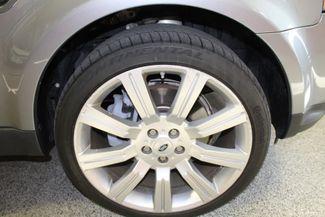 2011 Land Rover Range Rover Sport HSE, CLASSY,  CLEAN BEAUTY!~ Saint Louis Park, MN 37