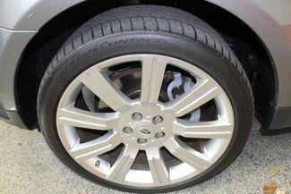 2011 Land Rover Range Rover Sport HSE, CLASSY,  CLEAN BEAUTY!~ Saint Louis Park, MN 38