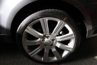 2011 Land Rover Range Rover Sport HSE, CLASSY,  CLEAN BEAUTY!~ Saint Louis Park, MN 39