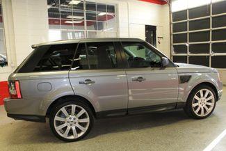 2011 Land Rover Range Rover Sport HSE, CLASSY,  CLEAN BEAUTY!~ Saint Louis Park, MN 10