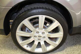 2011 Land Rover Range Rover Sport HSE, CLASSY,  CLEAN BEAUTY!~ Saint Louis Park, MN 40