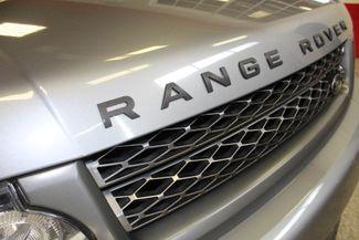 2011 Land Rover Range Rover Sport HSE, CLASSY,  CLEAN BEAUTY!~ Saint Louis Park, MN 41