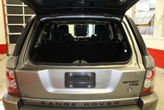 2011 Land Rover Range Rover Sport HSE, CLASSY,  CLEAN BEAUTY!~ Saint Louis Park, MN 11