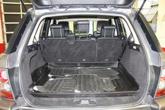 2011 Land Rover Range Rover Sport HSE, CLASSY,  CLEAN BEAUTY!~ Saint Louis Park, MN 12