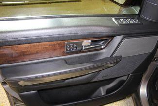 2011 Land Rover Range Rover Sport HSE, CLASSY,  CLEAN BEAUTY!~ Saint Louis Park, MN 13