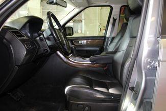 2011 Land Rover Range Rover Sport HSE, CLASSY,  CLEAN BEAUTY!~ Saint Louis Park, MN 2