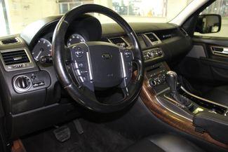 2011 Land Rover Range Rover Sport HSE, CLASSY,  CLEAN BEAUTY!~ Saint Louis Park, MN 5