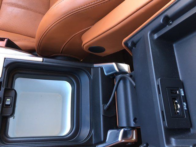 2011 Land Rover Range Rover Sport SC in San Antonio, TX 78212