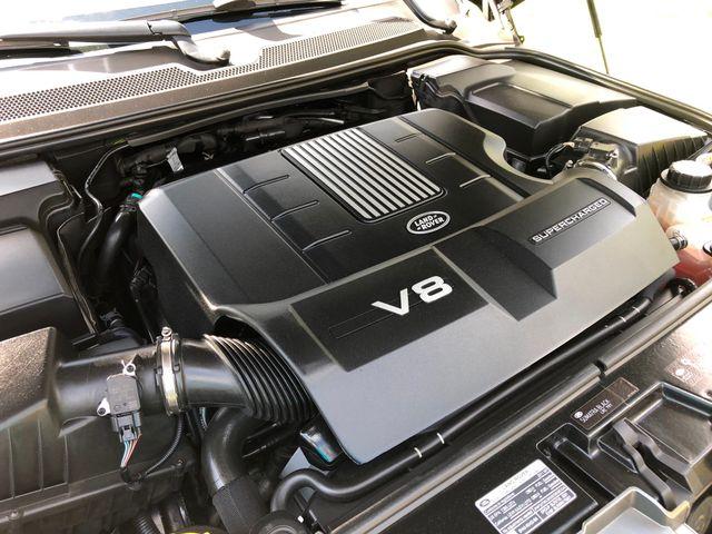 2011 Land Rover Range Rover Sport GT SC Valley Park, Missouri 25