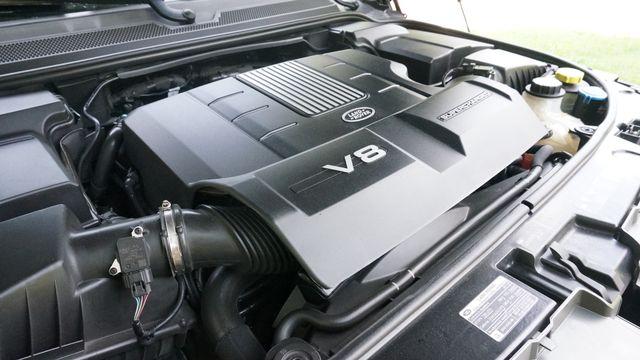 2011 Land Rover Range Rover Sport GT SC Valley Park, Missouri 24