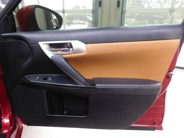2011 Lexus CT 200h in Airport Motor Mile ( Metro Knoxville ), TN 37777