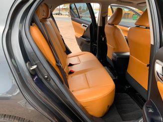 2011 Lexus CT 200h Premiun 3 MONTH/3,000 MILE NATIONAL POWERTRAIN WARRANTY Mesa, Arizona 12