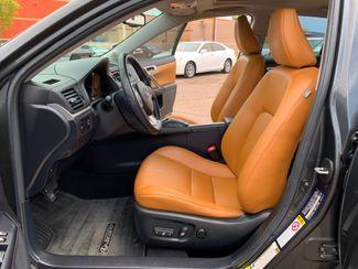2011 Lexus CT 200h Premiun 3 MONTH/3,000 MILE NATIONAL POWERTRAIN WARRANTY Mesa, Arizona 9
