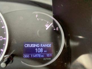 2011 Lexus CT 200h Premiun 3 MONTH/3,000 MILE NATIONAL POWERTRAIN WARRANTY Mesa, Arizona 23