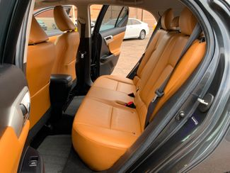 2011 Lexus CT 200h Premiun 3 MONTH/3,000 MILE NATIONAL POWERTRAIN WARRANTY Mesa, Arizona 10