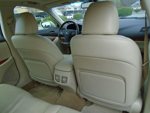 2011 Lexus ES 350 in Alpharetta, GA 30004