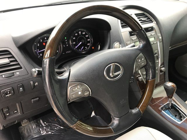 2011 Lexus ES 350 in Carrollton, TX 75006