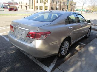 2011 Lexus ES 350 Farmington, MN 1