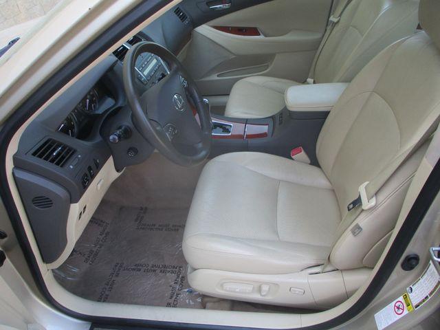 2011 Lexus ES 350 Farmington, MN 2