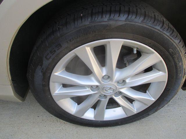2011 Lexus ES 350 Farmington, MN 7
