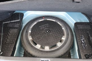 2011 Lexus ES 350 Hollywood, Florida 35