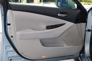 2011 Lexus ES 350 Hollywood, Florida 44