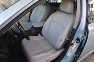 2011 Lexus ES 350 Hollywood, Florida 26