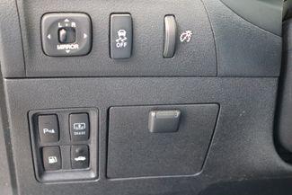 2011 Lexus ES 350 Hollywood, Florida 15