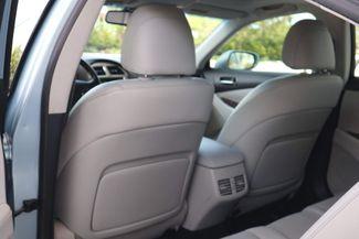 2011 Lexus ES 350 Hollywood, Florida 27