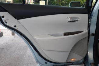 2011 Lexus ES 350 Hollywood, Florida 45